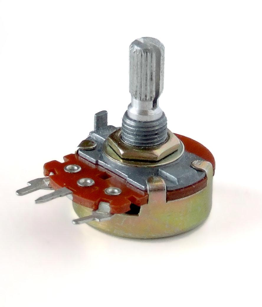 Substituição - Potenciometros Music Man SR5 - 2007 Potentiometer%5B1%5D