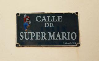 ¿Calles con nombres de videojuegos en Zaragoza? Calle_de_supermario_pixfans2