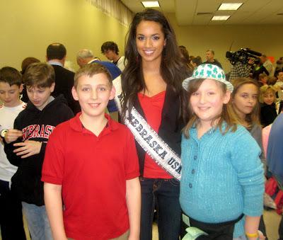 Miss Nebraska USA 2010 - Belinda Wright IMG_5905