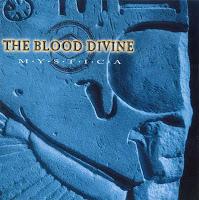 Paradise Lost y los goticmetaleros de los 90 Mystica