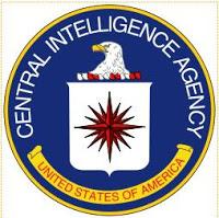 O mundo seria melhor sem a CIA? CIA