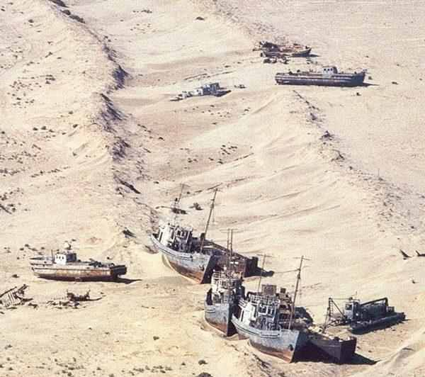 غضب الله بحر يتحول الى صحراء جرداء %25D8%25B6%25D8%25B6%25D8%25B6%25D8%25B6%25D8%25B6