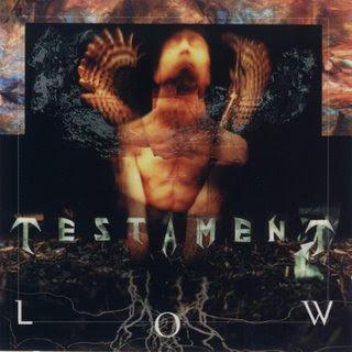 Tus discos de Thrash favoritos - Página 2 Testament_Low-f
