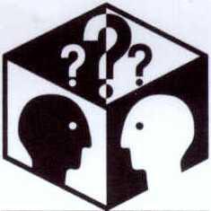 Commenti, suggerimenti, dubbi, richieste... Psicologia