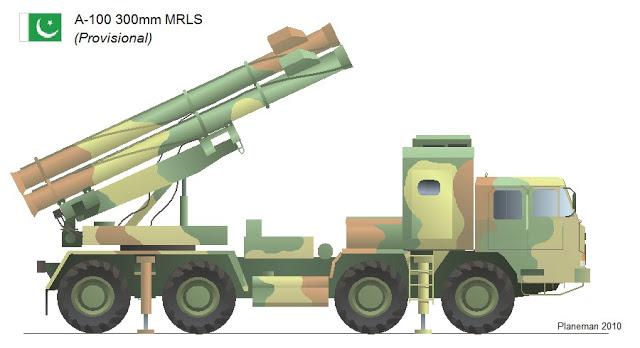 إقامة خطوط تجميع ناقلات TATRA العسكرية في السعودية A-100E