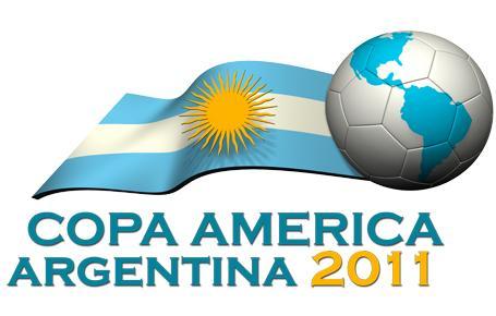 Resultados Copa América 2011 Copa_2011