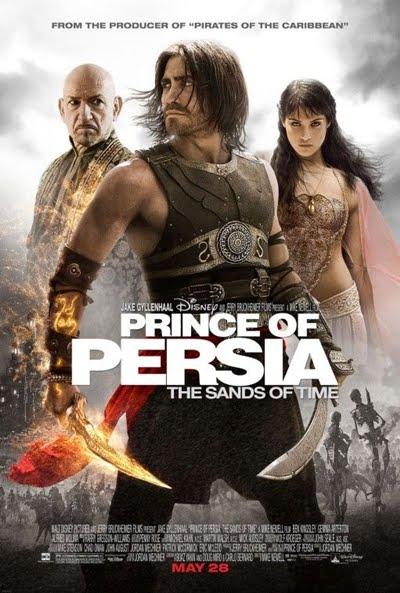 Estrenos de cine [21/05/2010] Prince_of_persia_4426