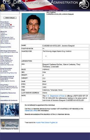 """""""El Junior"""", hijo de Tony Tormenta 866666"""