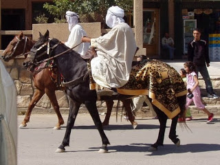 مدينة خنشلة......لمن لا يعرفها  Rues-khenchela-algerie-1402281667-1111467