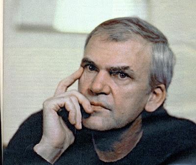 ¡¡¡ Buenos dias !!! - Página 2 Kundera_1981_w