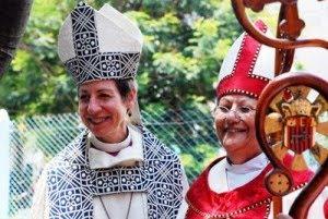 Le pape Benoît XVI a annoncé sa démission le 28 février, pour raison de santé ! - Page 11 Obispa_acns4292af-300x201
