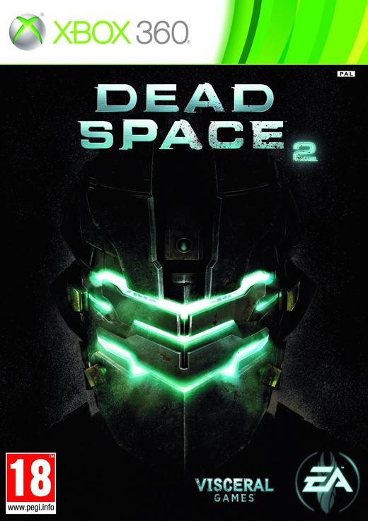 Popis igara [NOVI NASLOVI!] - Page 2 Dead-space-2-xbox-360