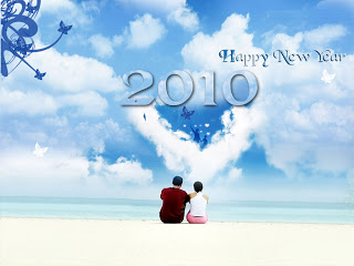 HABBY NEW YEAR 2010 Free-Happy-New-Year-2010-wallpapers