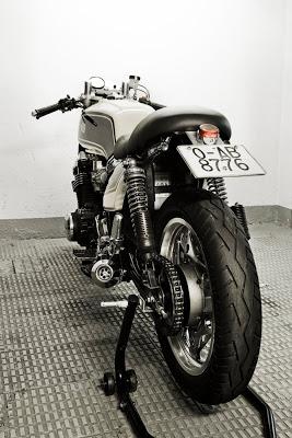 Honda CB 900 F2 Bol d'Or _A8I8181seleccion