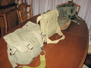 [FerFAL]Kits de survie Img0703boh6