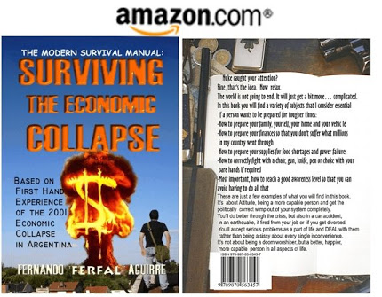 [Livre] FerFAL : Surviving The Economic Collapse New-1_cr