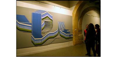 Bug do Windows XP representado em arte! Artx_2700