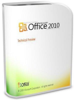 تحميل برنامج Microsoft Office Professional Plus 2010 full  نسخة كاملة  version compléte 70hvlv