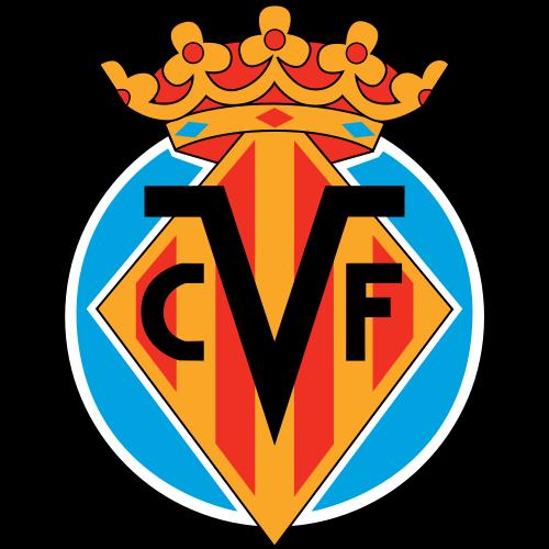 Fudbalski klubovi - Azbuka - Page 23 Villareal-fc-logo