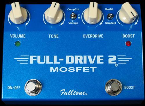 Pedais FullTone Fulltone_Full_Drive_2_MOSFET_a