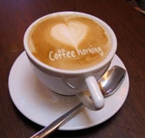 Vendredi 29 novembre Cafe3