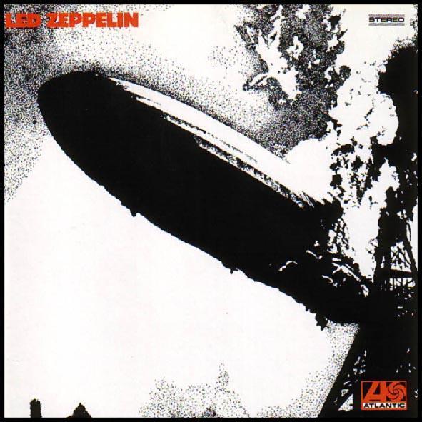 A rodar XV            - Página 18 Led-zeppelin---1