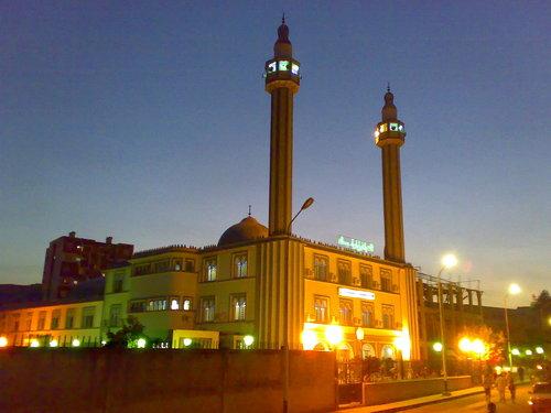 صور لمدينة سكيكدة الجزائرية 5612552