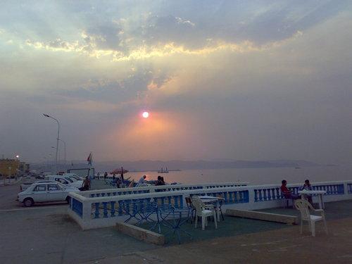 صور لمدينة سكيكدة الجزائرية 5612594
