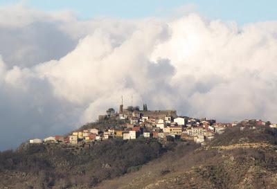 TRANSJALAMA 2011 (Perales del puerto, Caceres). IMG_6155