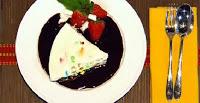Recetas faciles de Tarta de helado y dulces de chocolate Tarta-de-helado-y-dulces-de-chocolate