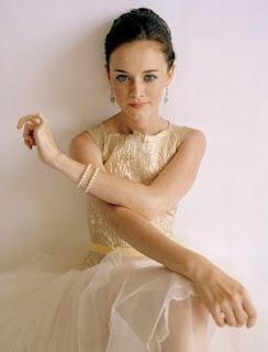 Alexis Bledel Alexis-Rory-gilmore-girls-4712138-352-462