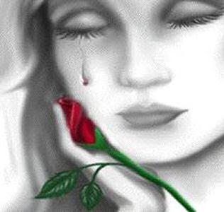 Se cuvstvuvam .....kako na slikata - Page 3 Thedarkone12_crying_girl
