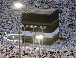 Foto islame te tjera - Faqe 3 2280