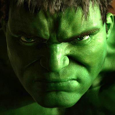 [Topico Oficial]  Os Vingadores - The Movie  - Página 31 Hulk