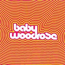 NOVEDADES BABY WOODROSE - Página 8 Baby%2Bwoodrose
