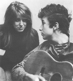 RIP Suze Rotolo Dylan%2B68