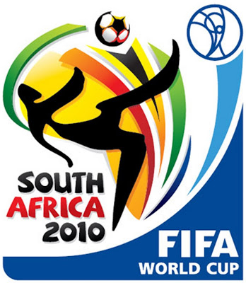 World cup 2010 2010-World-Cup-South-Africa