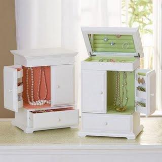 Porta-gioielli Porta_bijoux_caixasurpresa