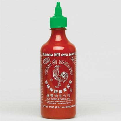 The great Ketchup debate - Page 6 Sriracha%283%29%5B1%5D