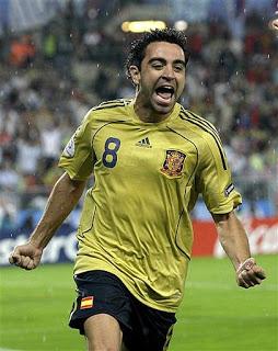 Eurocopa 2008, todos los partidos de España 9a28b188f9f1f785c7dddf6c0702067e_extras_albumes_0