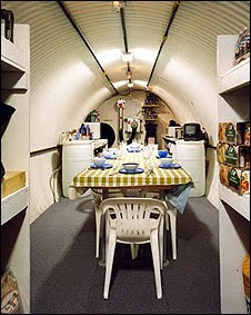 Toppu Nippon Bunker2