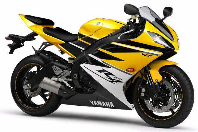 Yamaha YZF 250 R4 Yamaha%2Byzf%2B250%2Br4