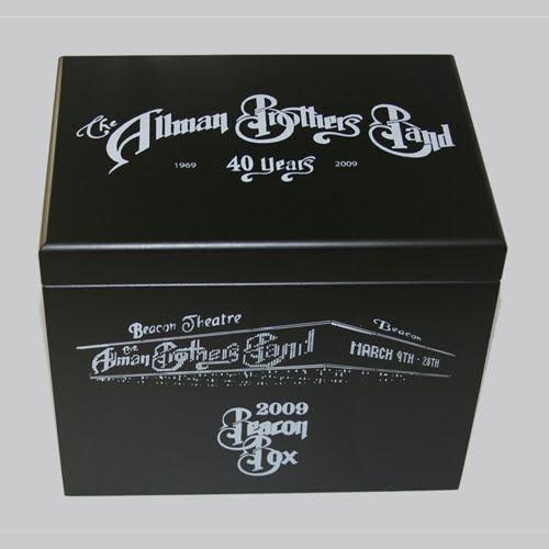 THE ALLMAN BROTHERS BAND - Página 4 959%255B1%255D