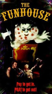 Y las mejores pelis de TERROR de los últimos 20 años? - Página 3 The-funhouse-horror-movie-poster