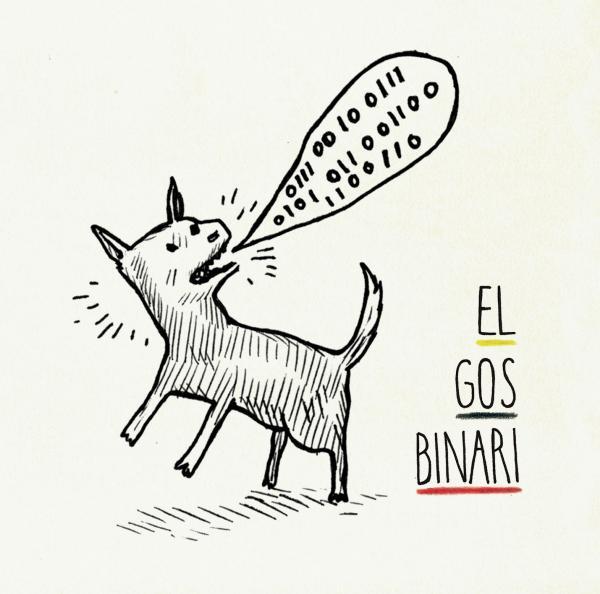 El petit de cal Eril & música en català Car%25C3%25A1tula