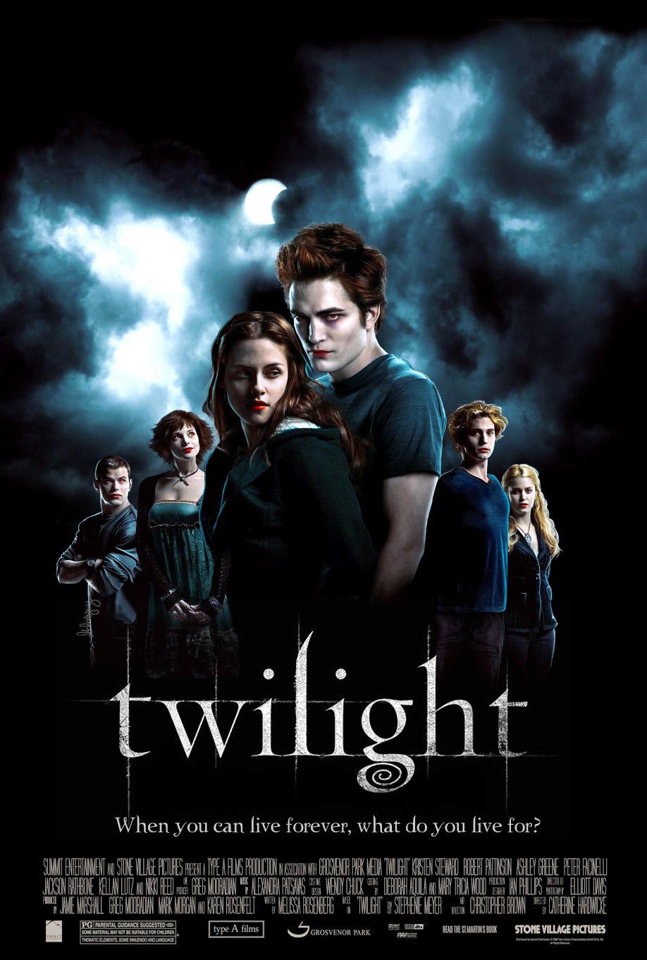 Última película vista - Página 2 Twilight13
