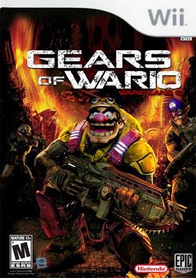 Portadas de juegos  fakes Gears-of-wario