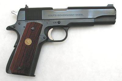 Firearm's Application   [BACA SEBELUM POSTING] 800px-Colt_Series_70_-_pic3