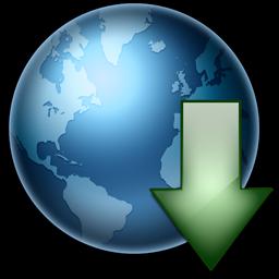 الأسلوبية والأسلوب - المسدّي. Download-icon