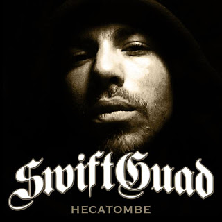 [Reactions] SWIFT GUAD - Hécatombe (2008) SWIFT-GUAD-hecatombe